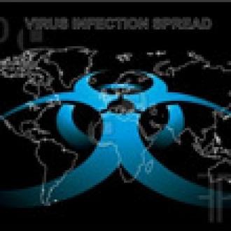 Ücretsiz Anti Virüs Programı
