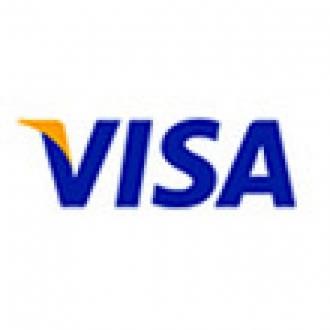 Kredi Kartlarının Akıbeti Ne Olacak?