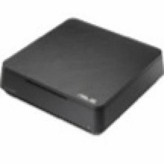 Asus VivoPC ve Chromebox Tanıtıldı