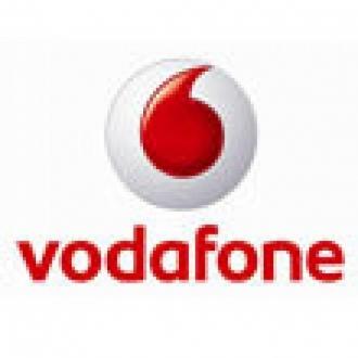 Vodafone Türkiye'den Abone Sayısında Rekor
