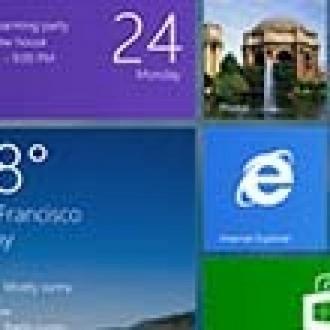 Windows 8.1 Güncelleniyor!