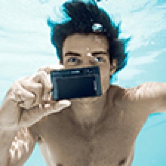 Galaxy Note 4 Su Geçirmez Olabilir