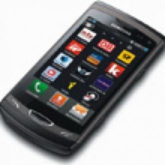 Samsung Bada Ailesinin Yeni Üyesi Wave II