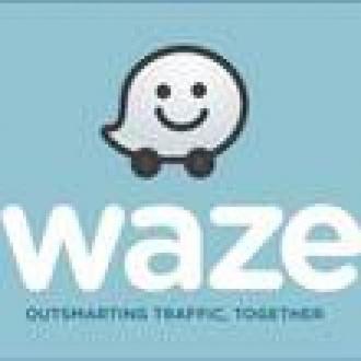 Google, Waze'i Satın Almaya Yakın