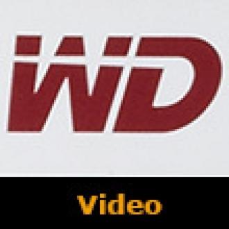 WD Red İle Verileriniz Güvenli Ellerde