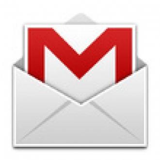 Gmail, Eskisi Gibi Değil!