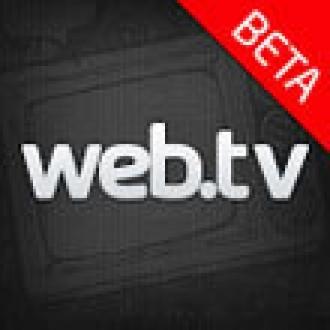 Web.TV Android Uygulaması Yayında