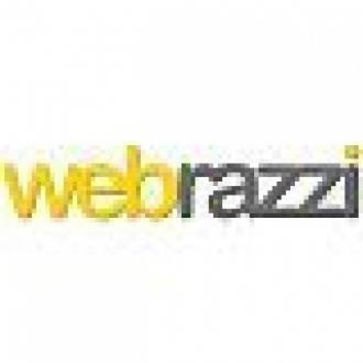 Webrazzi Summit'te Önemli Açıklamalar