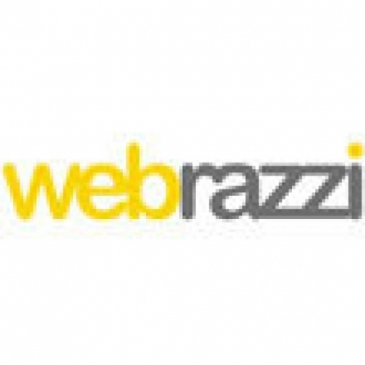 Webrazzi Yeni Tasarımıyla Karşınızda