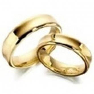 Avea'dan Evlilik Festivali İndirimi!