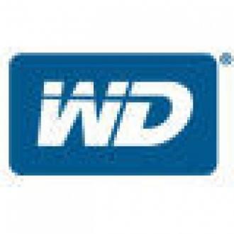 WD'den Yeni Harici Depolama Ürünleri