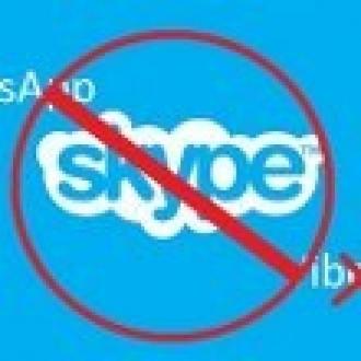 SMS'i Öldürüyor Diye Yasaklanacak