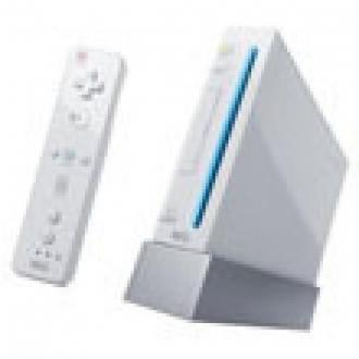 YouTube, Wii'ye Geldi