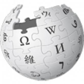 Wikipedia 12 Yaşında