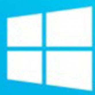Windows Ücretsiz Olacak