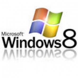 Windows 8 Görücüye Çıkıyor
