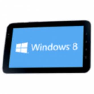 DenizBank'ın Windows 8 Uygulaması Çıktı