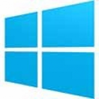 Windows 8'de Son Durum