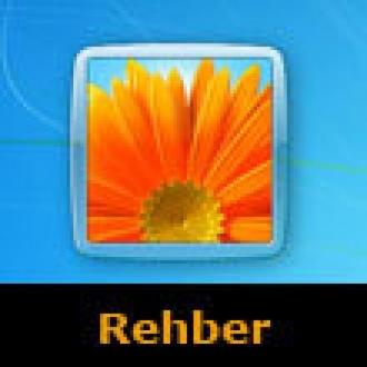 Windows'ta Ekran Görüntüsü Kayıt Etme