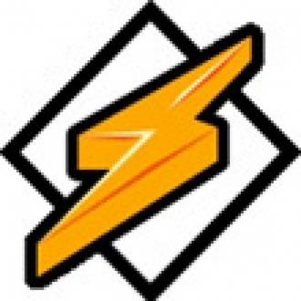 Winamp için İmza Kampanyası