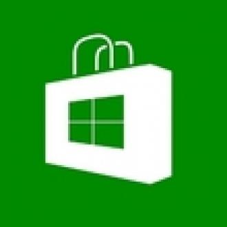 Microsoft Mağazaları Birleştiriyor