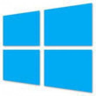 Windows 8.1'e İlk Bakış
