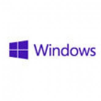 Windows 7 Kullanımı Artıyor