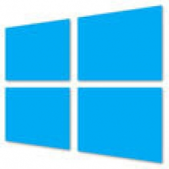 Windows Server 2012 r2 Preview Çıktı!