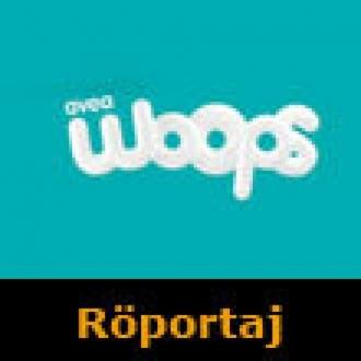Woops Paketlerini Araştırdık