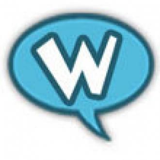Yeni Reklam Mecrası: Wordego