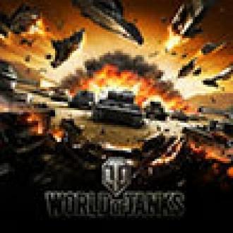 World of Tanks – Xbox 360 Beta İnceleme
