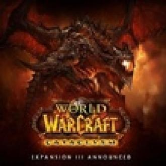 Blizzard: WOW Devam Edecek