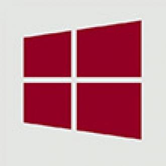 Windows Phone 8.1 Hakkında Bilinenler