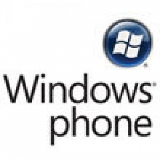 Windows Phone 8'de Windows 8 Çekirdeği