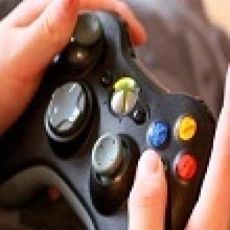 Xbox 360 Oyunlarında İndirim Başlıyor!
