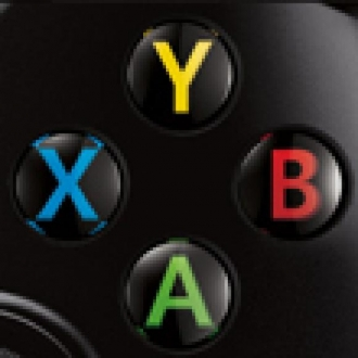Bir Video da Xbox One İçin Geldi