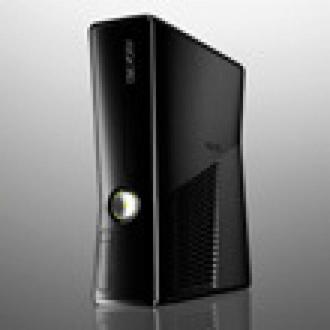 Xbox 360 Sonunda Türkiye'ye Geliyor