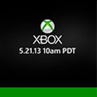 Xbox Etkinliğinde Neler Bekleniyor?