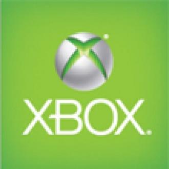 Xbox Türkiye'ye 'Resmen' Geliyor