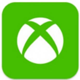 Bu Sene Yeni Xbox Gelmeyecek!