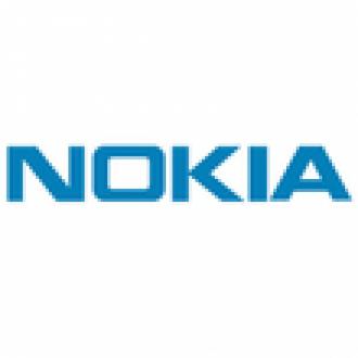 Nokia World 2013 Ekim'de Düzenleniyor