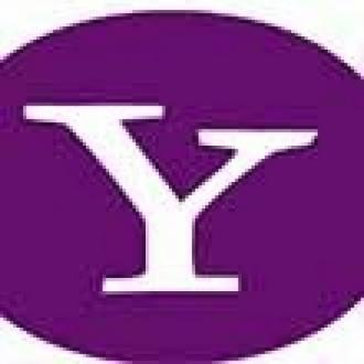 Yahoo Gözünü iOS'a Dikti!