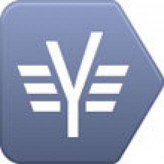 Yandex'ten Yeni Servis: Yandex.Seferler