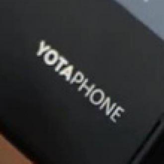 YotaPhone Elimizde Kaldı!