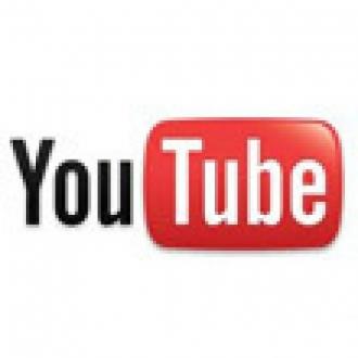 YouTube Life in a Day'i Yayınladı