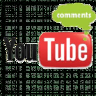 YouTube Yorumları Güncelleniyor
