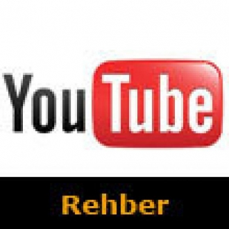YouTube'da Yapılabilecek Düzenlemeler