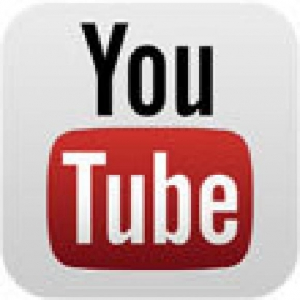 Yeni YouTube, 10 inç Androidlerde