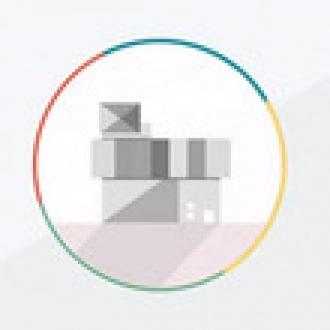 Google'dan Hacker Takip Sistemi