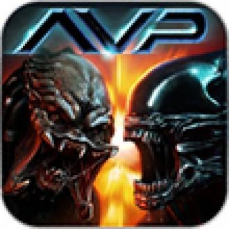 iPhone 5S için AVP: Evolution Güncellendi